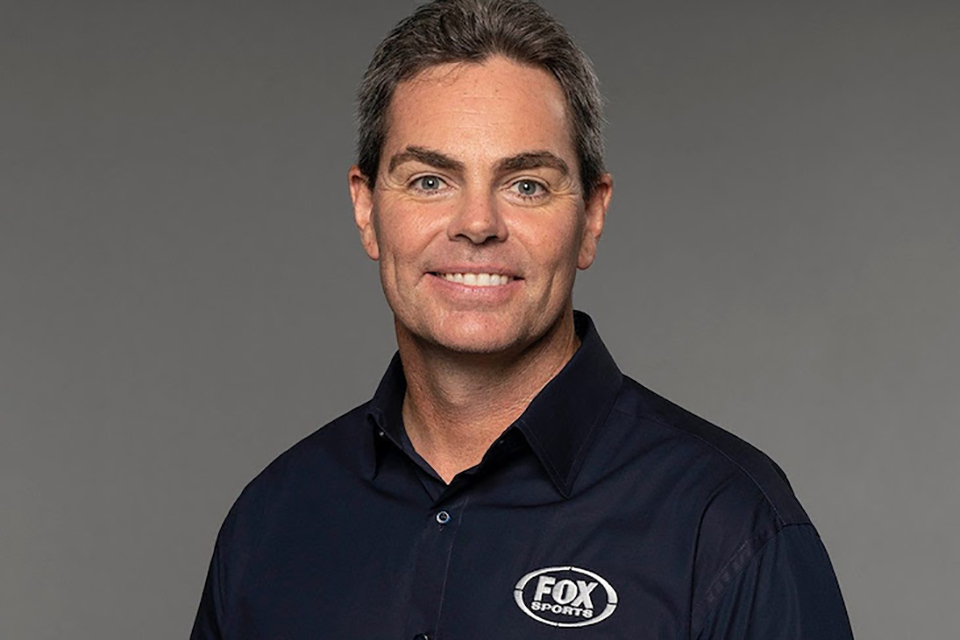 Craig Lowndes Joins Earl Bamber Motorsport For 2020 Bathurst 12 Hour